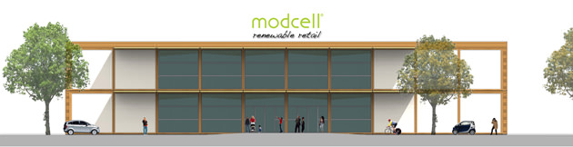 ModCell_Renewable_Retail_web.jpg