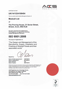ISO9001-2008 Certificate 2015 Small web.jpg