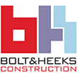 Bolt and Heeks logo 2.png